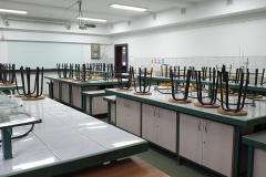 Colegiul-Tehnic-Costin-D-Nenițescu-10