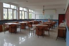 Colegiul-Tehnic-Costin-D-Nenițescu-11