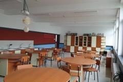 Colegiul-Tehnic-Costin-D-Nenițescu-12