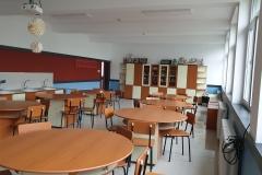Colegiul-Tehnic-Costin-D-Nenițescu-13