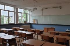 Colegiul-Tehnic-Costin-D-Nenițescu-17
