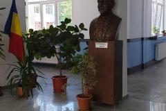 Colegiul-Tehnic-Costin-D-Nenițescu-18