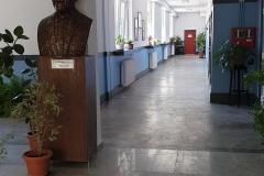 Colegiul-Tehnic-Costin-D-Nenițescu-19