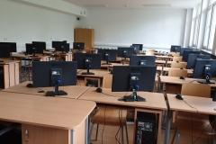 Colegiul-Tehnic-Costin-D-Nenițescu-2