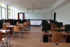 Colegiul-Tehnic-Costin-D-Nenițescu-4