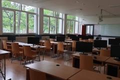 Colegiul-Tehnic-Costin-D-Nenițescu-6