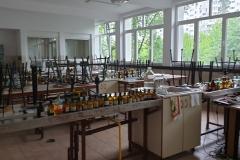 Colegiul-Tehnic-Costin-D-Nenițescu-7