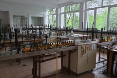 Colegiul-Tehnic-Costin-D-Nenițescu-8