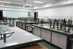 Colegiul-Tehnic-Costin-D-Nenițescu-9